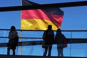 Đức yêu cầu Mỹ giải phóng khỏi trừng phạt chống Nga