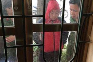 Khởi tố nguyên Kiểm sát viên nhận tiền 'chạy án' ma túy