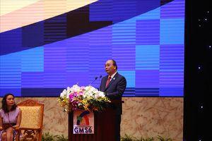 Thủ tướng Nguyễn Xuân Phúc sắp thăm chính thức Singapore, dự Hội nghị Cấp cao ASEAN
