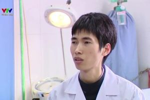 Bác sĩ Bệnh viện Xanh Pôn vẫn hoảng loạn sau khi bị hành hung