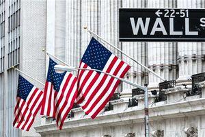 IMF: Những mối đe dọa tài chính toàn cầu đang quay trở lại thời trước khủng hoảng