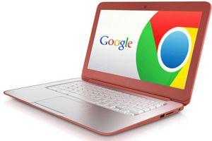 Google ra mắt trình duyệt web Chrome 66 tăng tính bảo mật