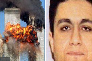 Tên khủng bố sừng sỏ liên quan thảm kịch 11.9 bị bắt sống ở Syria