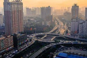 Hành trình khám phá mới của điểm đến hấp dẫn Trung Quốc