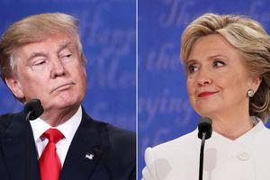 Bộ Tư pháp Mỹ sẽ công khai các gian lận trong cuộc bầu cử Tổng thống năm 2016?