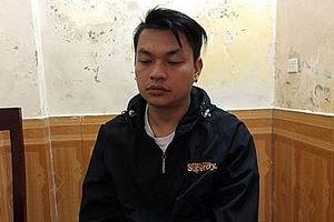 Khởi tố đối tượng hành hung bác sĩ BV Xanh Pôn