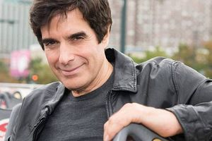 Biến mất người, ảo thuật gia David Copperfield bị buộc lộ bí mật trình diễn