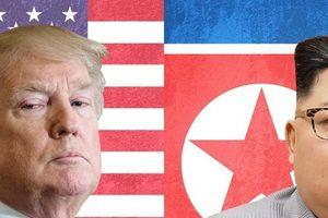 AFP tiếp tục đưa Việt Nam vào danh sách địa điểm diễn ra thượng đỉnh Mỹ-Triều