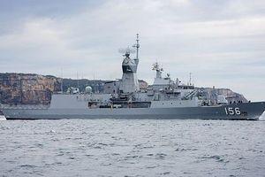 Tin thế giới 20/4: Thổ Nhĩ Kỳ 'lĩnh đòn' vì S-400, TQ dọa dẫm Đài Loan