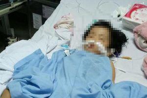 Quảng Ninh: Trẻ 20 tháng tuổi bị chấn thương sọ não khi gửi ở trường mầm non
