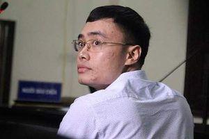 Cựu nhà báo cưỡng đoạt tài sản ở Yên Bái lĩnh án