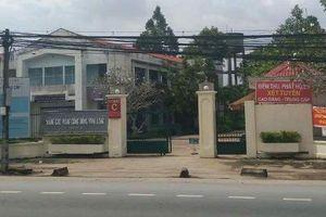 Vĩnh Long: Trường ra thông báo khẩn khuyến cáo sinh viên cẩn thận với 'tà đạo'