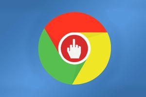 Hơn 20 triệu lượt tải tiện ích chặn quảng cáo giả mạo trên Chrome