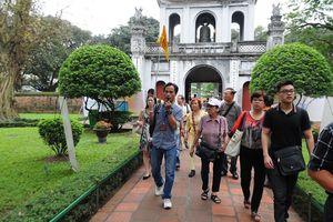 Việt Nam cần nâng chất lượng sản phẩm du lịch