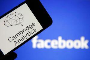 Chính phủ 'vào cuộc' vụ hơn 427 ngàn tài khoản Facebook ở Việt Nam bị lộ thông tin
