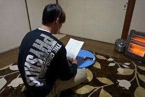 Thêm 3 người Việt bị lừa dọn phóng xạ