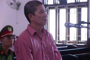 Vụ nguyên Trưởng phòng thanh tra thuế nhận hối lộ: Bị cáo khai bị gài bẫy