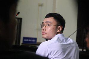 Bị hại xin giảm nhẹ cho cựu nhà báo Lê Duy Phong
