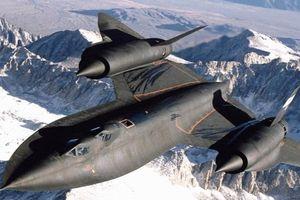 Mỹ phát triển vũ khí siêu thanh để đối phó Nga, Trung Quốc