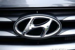 Hyundai và Kia có doanh thu bán xe cao tại châu Âu trong quý 1