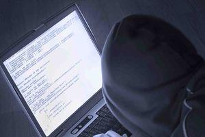 Hình phạt cho thiếu niên Anh 18 tuổi 'khuấy đảo' hệ thống tình báo Mỹ