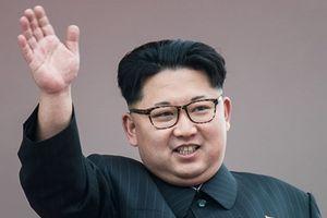 Triều Tiên sẽ đóng cửa khu thử hạt nhân, dừng phóng tên lửa