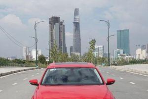 Bảng giá xe Volkswagen tháng 4: Nhiều mẫu xe giảm giá đến 184 triệu đồng