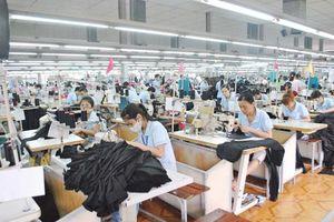 Bộ Công Thương chỉ định Vinacontrol chứng nhận sản phẩm dệt may theo Thông tư 21