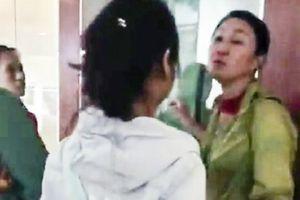 Khách Trung Quốc xuyên tạc sai về lịch sử, hướng dẫn viên bị phạt ở Đà Nẵng
