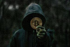 Ai là người tạo ra đồng tiền mã hóa khiến cả thế giới 'điên đảo' bitcoin?