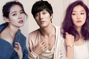 BXH giá trị thương hiệu diễn viên tháng 4: Son Ye Jin - Lee El tiếp tục chia nhau 2 vị trí dẫn đầu