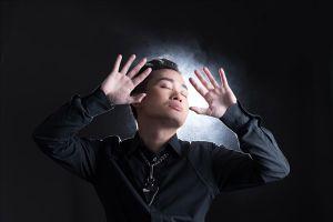 Ca sĩ Tùng Dương: 'Tôi sẽ được 'phân thân' trong 'Bộ tứ sông Hồng'!