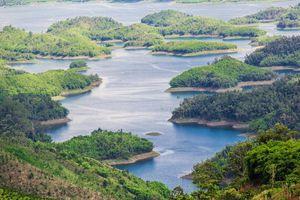 Đắk Nông: Cần sớm có những biện pháp cấp thiết để khai thác tài nguyên bền vững, hiệu quả