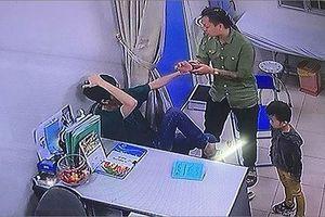 Bác sĩ bị hành hung: Nhìn từ góc độ giao tiếp ứng xử giữa hai bên