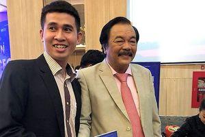 Người từng 'ném đá' Dr. Thanh cũng phải thay đổi cách nhìn