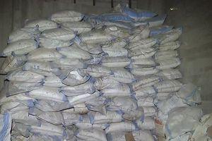 Nga: Chất hexamine được tìm thấy trong phòng thí nghiệm của phiến quân ở Douma