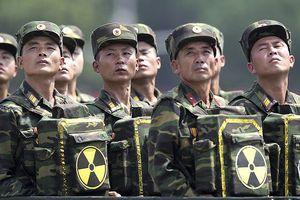 Chuyên gia: Bắc Triều Tiên ngưng thử hạt nhân tạo bầu không khí thuận lợi cho đàm phán