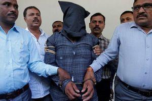 Ấn Độ thông qua án tử hình đối với tội phạm hiếp dâm trẻ em