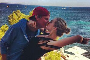 Bạn gái cũ lên tiếng về cái chết của DJ 28 tuổi Avicii