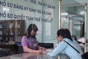 Cục thuế Thừa Thiên- Huế: Đẩy mạnh hỗ trợ người nộp thuế qua hộp thư điện tử