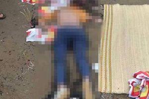 Nữ sinh trường cao đẳng y chết trôi, dạt vào bờ biển: Trưng cầu giám định Bộ Công an