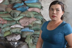 Thủ tướng yêu cầu Bộ Công an vào cuộc vụ nhuộm cà phê bằng bột pin