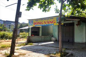 Đà Nẵng: Công an triệu tập ba đối tượng chém người trong quán game