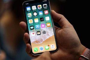 Ế ẩm vì giá đắt, Iphone X có thể bị 'khai tử' ngay trong năm nay?