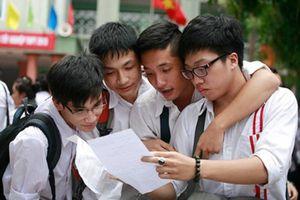 Hà Nội mở rộng việc thí điểm Chương trình đào tạo song bằng tú tài