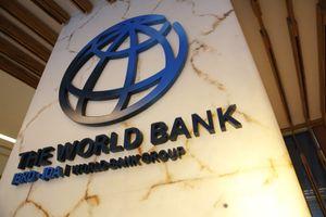 Ngân hàng Thế giới tăng 13 tỷ USD chống đói nghèo