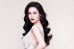 Nhật Kim Anh phản pháo tin đồn cặp kè với đạo diễn showbiz