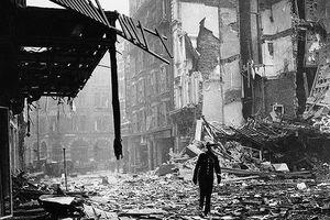 Dự báo Thế chiến 3 qua mổ xẻ các cuộc chiến tranh tàn khốc trước đây