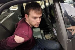 Vụ xả súng tại Tennessee: Cảnh sát Mỹ bắt giữ một nghi phạm