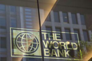WB tăng 13 tỷ USD chống đói nghèo